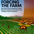 aktuelles-aktuelles_2018-forcinf-the-farm-112.jpg