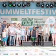 aktuelles-aktuelles_2018-umweltfestival_112.jpg