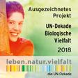 aktuelles-aktuelles_2018-un-dekade_logo_ausgezeichnetes_projekt-2018_112x112px.jpg