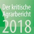 publikationen-krit_agrar_2018_112x112.jpg