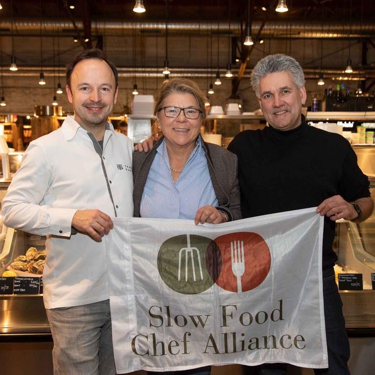 2019_Fisch_(c)Slow Food_36_klein 1..1.jpg