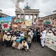aktuelles-aktuelles_2018-berlin-protest-112.jpg