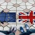 aktuelles-aktuelles_2018-brexit-112.jpg