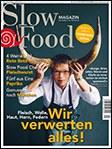 magazin-2018_5_sfm_titel_rgb_112px_breit_rand.jpg