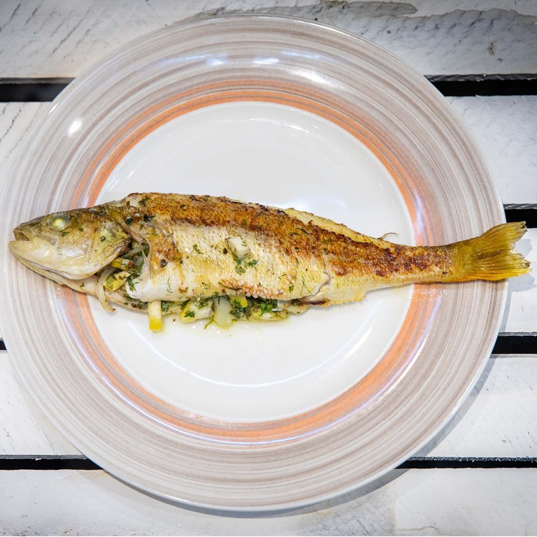 2019_Fisch_(c)Slow Food_33_Webseite Quadrat.jpg
