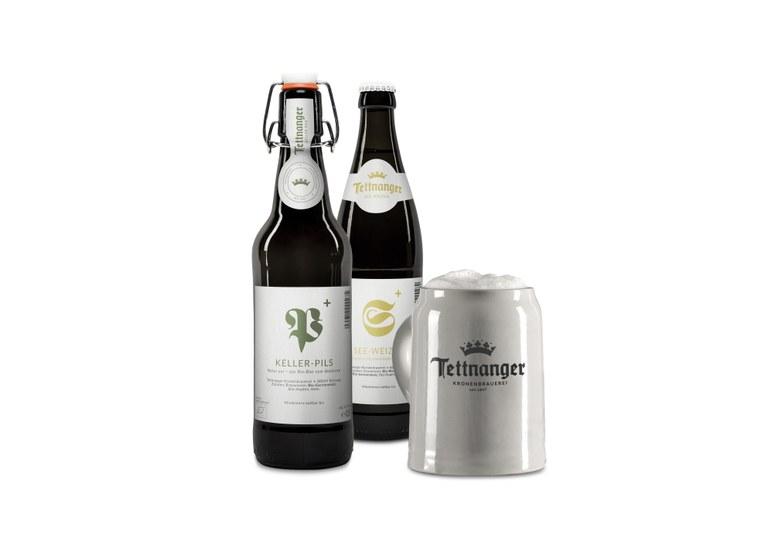 2019_Freisteller Bio-Bier quer_(c)_Tettnanger Krone.jpg