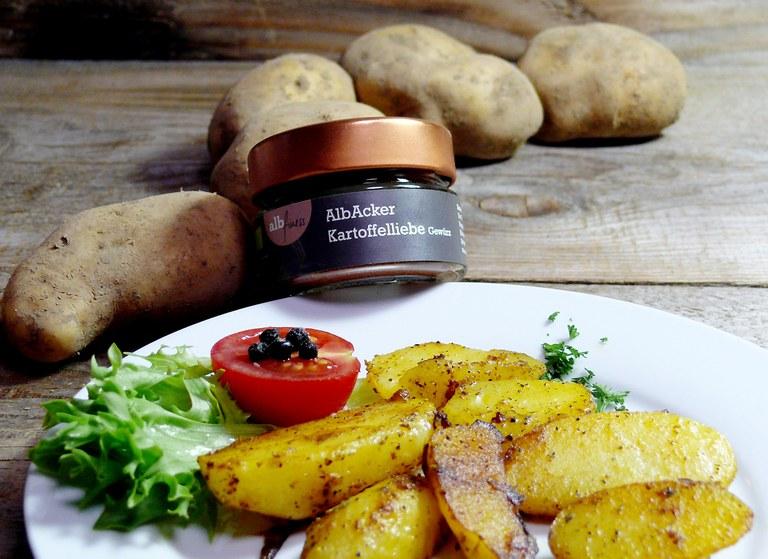 albacker kartoffel-albfiness (c) albfiness respecca.jpg