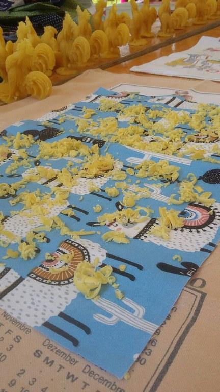 Bienenwachstücher 2.jpg