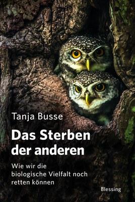 Buchcover Artensterben_Tanja Busse.jpg