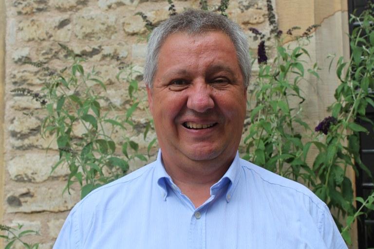 (c) Daniel Rögelein IMG_6664.JPG