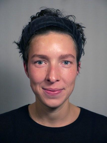 (c) Eva Schüchner.jpeg