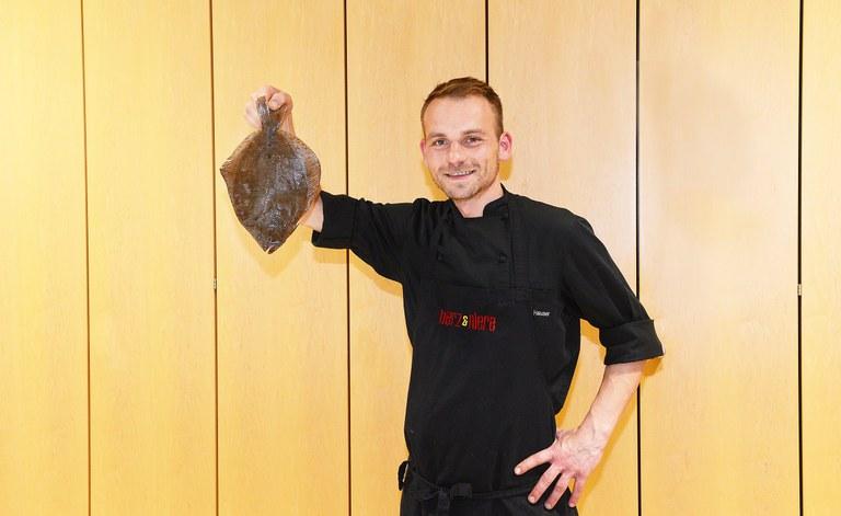 Fish Dinner 2019_Christoph Hauser (c) Marion Hunger.JPG