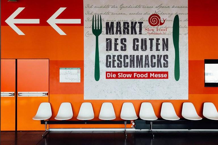 Copyright Holger Riegel.jpg