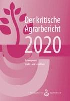 Cover KAB 2020.jpg
