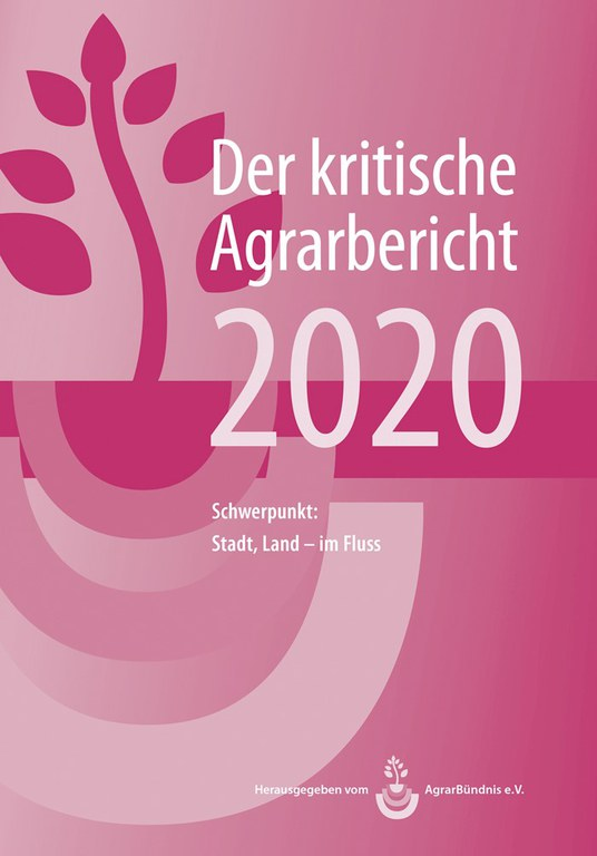 Cover KAB 2020.jpg