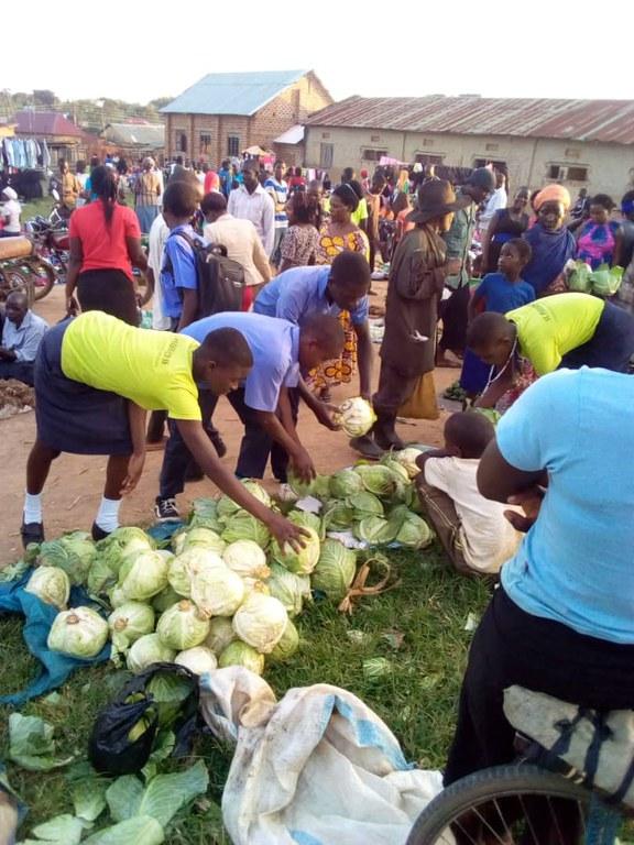 Uganda_Markt.jpg