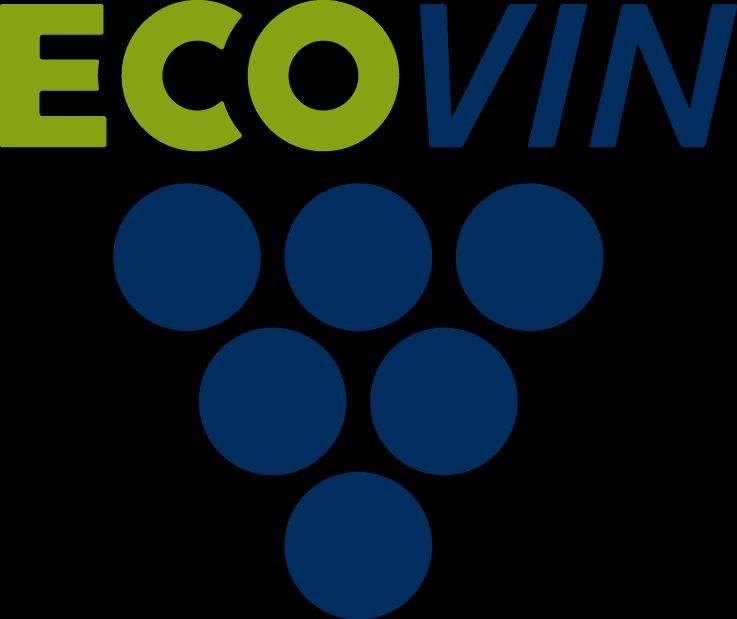 ECOVIN_logo_cmyk-1.jpg