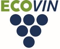 ECOVIN_logo_cmyk_600dpi.jpg