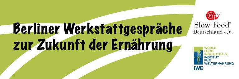 Logo Werkstattsgespräch.jpg