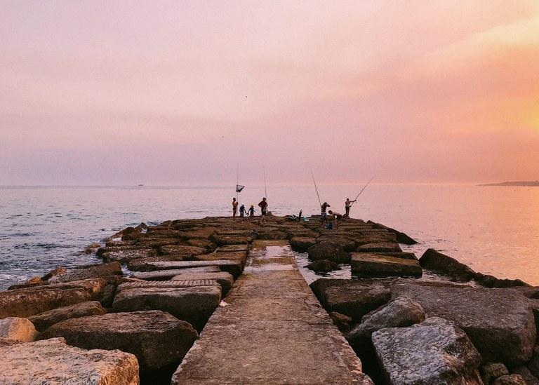fischer pier (c) unsplash.jpg