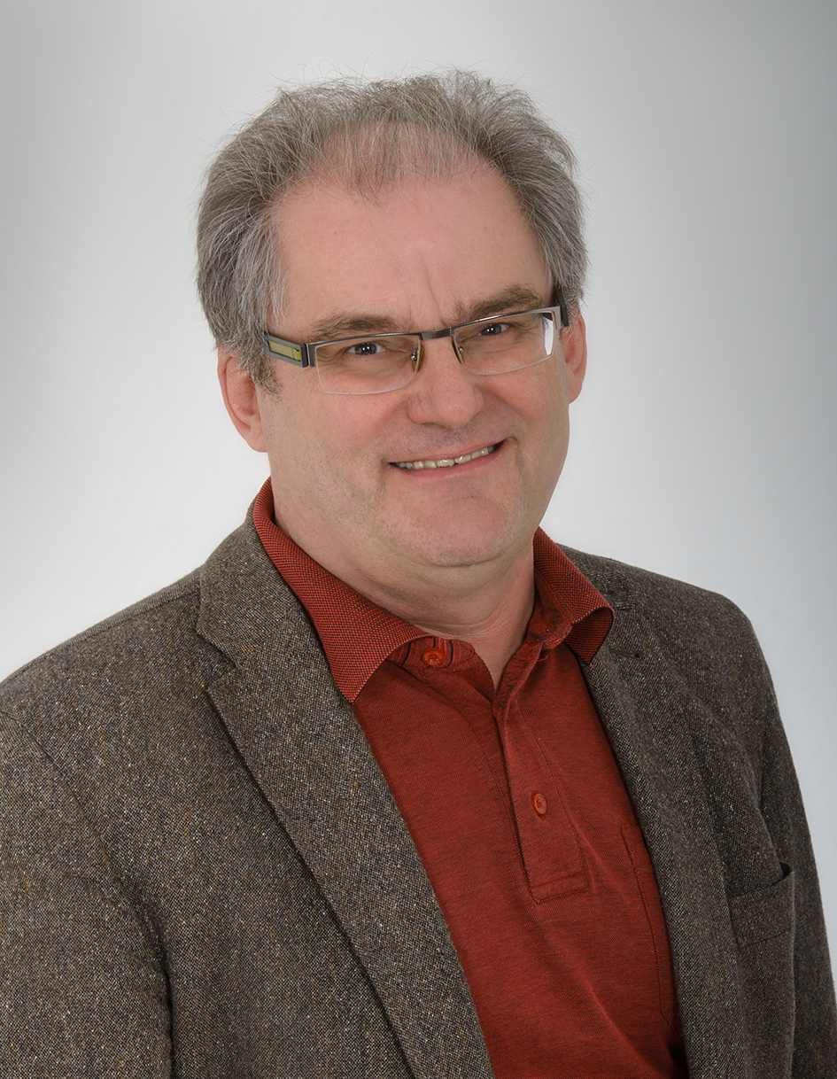 Gerhard-Schneider-Rose-Nordhessen.jpg