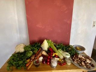 Gemüse (c) Barbara Stadler.jpeg