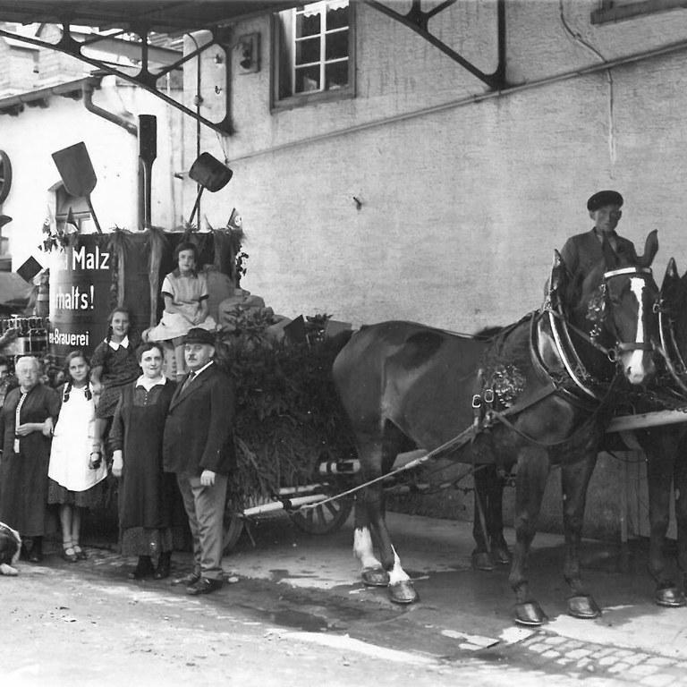 Historischer_Bierwagen_(c)_Tettnanger Krone_Webseite Auswahl 1.jpg