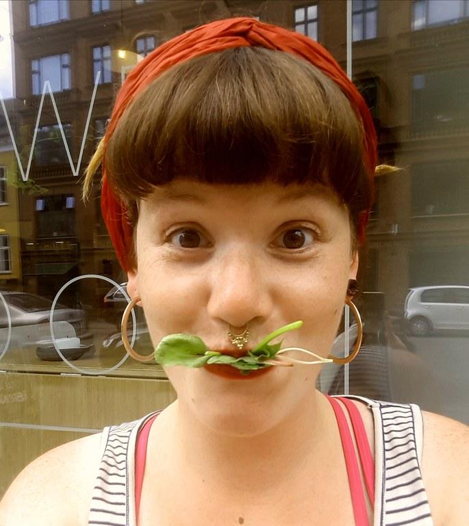 Janina Hielscher.jpg