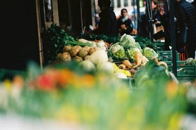 markt (c) unsplash.jpg