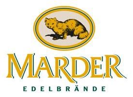 Marder_Logo.jpeg