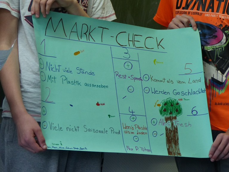 Marktcheck_(c)_ElginHertel.JPG