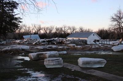 Nebraska Klimawandel_(c)_Lorie Kreycik Knigge.jpg