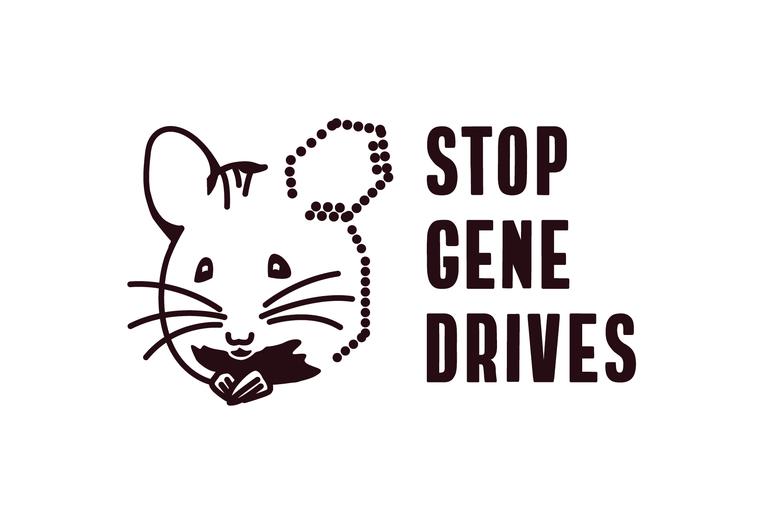 GeneDrives_Logo (c) Stop Gene Drives.png