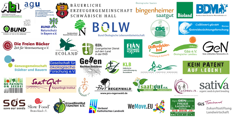 organisations (c) no patents on seeds.png