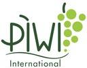 PIWI-International.jpg