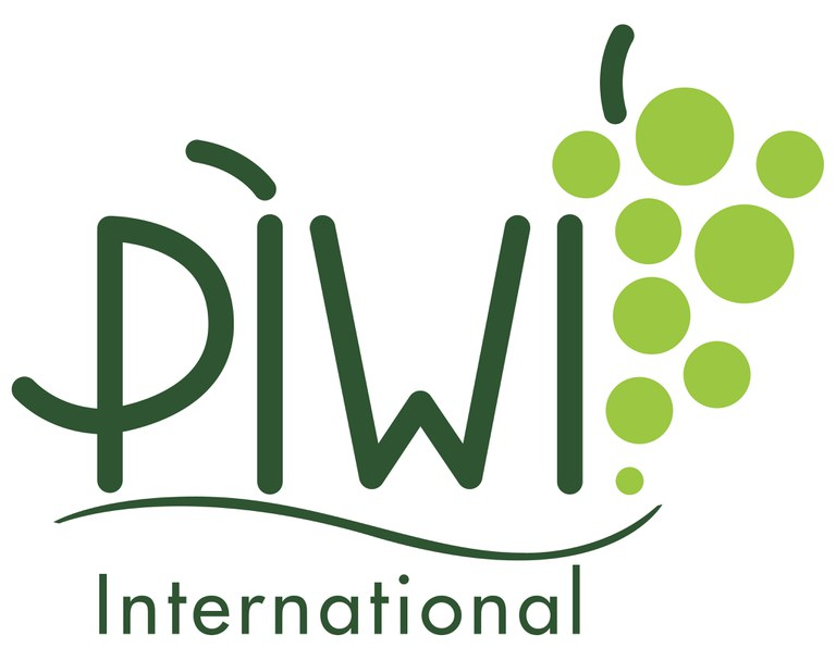 PIWI-International.jpg