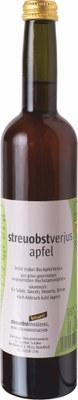 verjus-rgb-300dpi-100_c_Stahringer Streuobstmosterei  Susanne Borchert, Stahringen.jpg