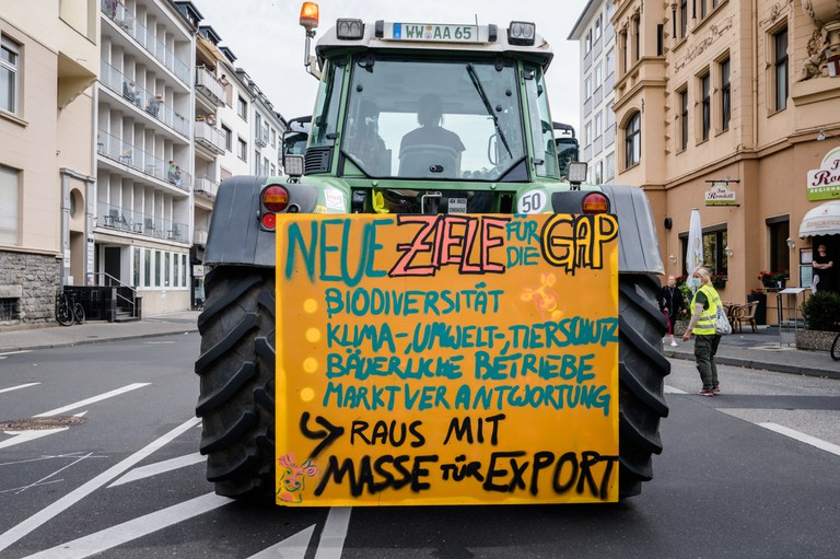 WHES_Koblenz2(c)Bernd Hartung:www.wir-haben-es-satt.de.jpg