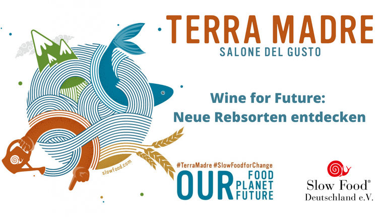 Wine for Future _ TM 2020 (c) Slow Food.png