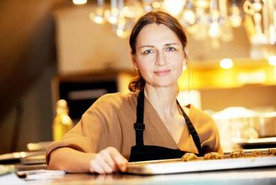 Cecilia Antoni (c) Marion Hunger.JPG