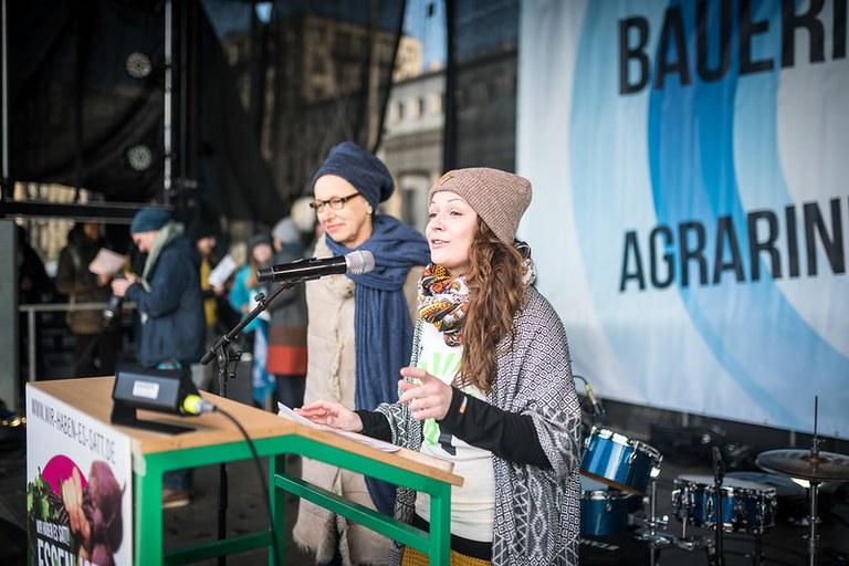 Marie Pugatschow (c) Nick Jaussi - Meine Landwirtschaft.jpg