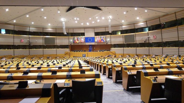 EU Parlament (c) pixabay.jpg