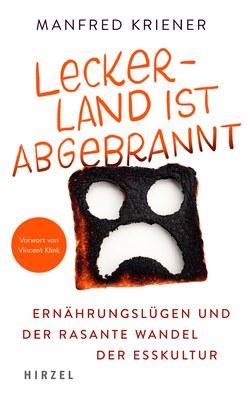 COVER_Kriener_Leckerland_ist_abgebrannt.jpg