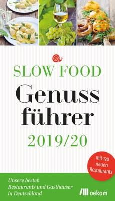 Genussführer (c) Slow Food.jpg