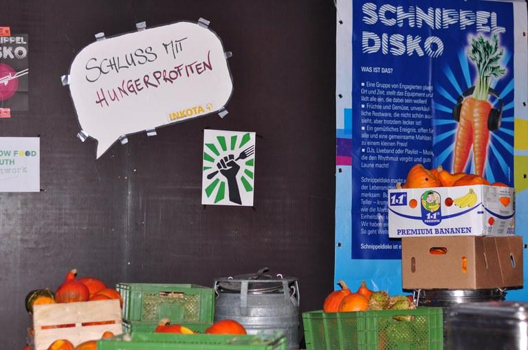 Schnippeldisko Berlin (c)  Maria Dorn.jpg