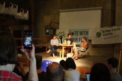 (c) Andrea Bolognin_Panel Discussion.JPG