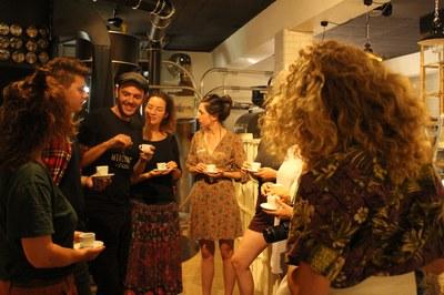 (c) Anna Messerschmidt-Coffee Rostery.JPG
