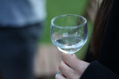 (c) Leonie Barghorn - Wein und Käse tasting 8.JPG