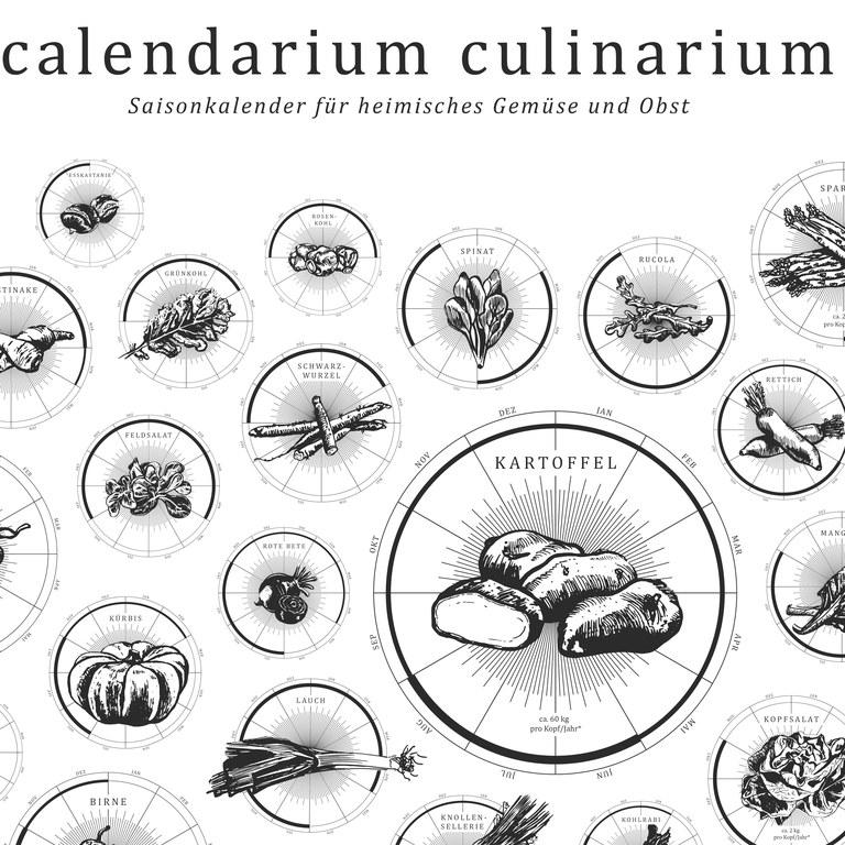 Calendarium_2020_04_weiss_.jpg