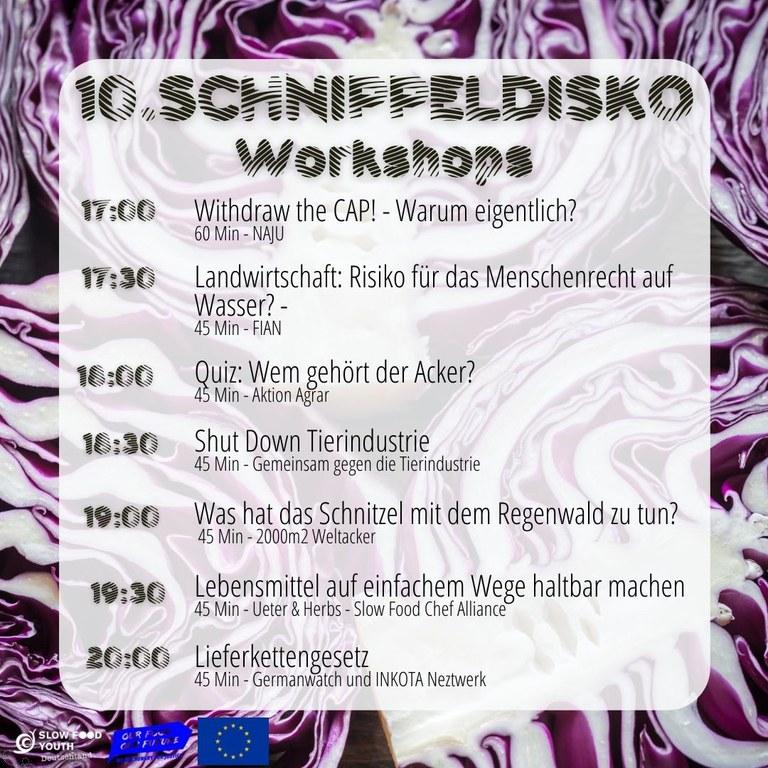 Workshop Website.jpg